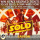 Win Tickets to See Solo: A Star Wars Story!